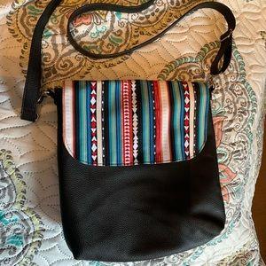 Brand New Thirty one purse
